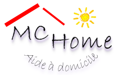 MC Home